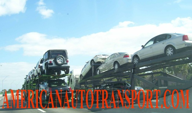Vehicle Transport Quote Gorgeous Automobile Transportation Services Shipping Car Quote Vehicle